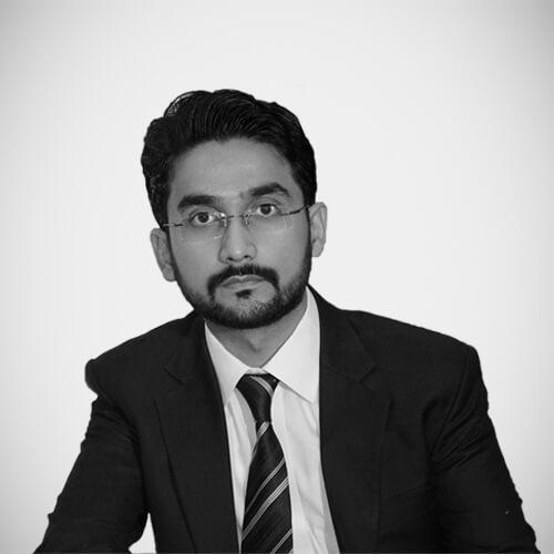 Adnan Riaz