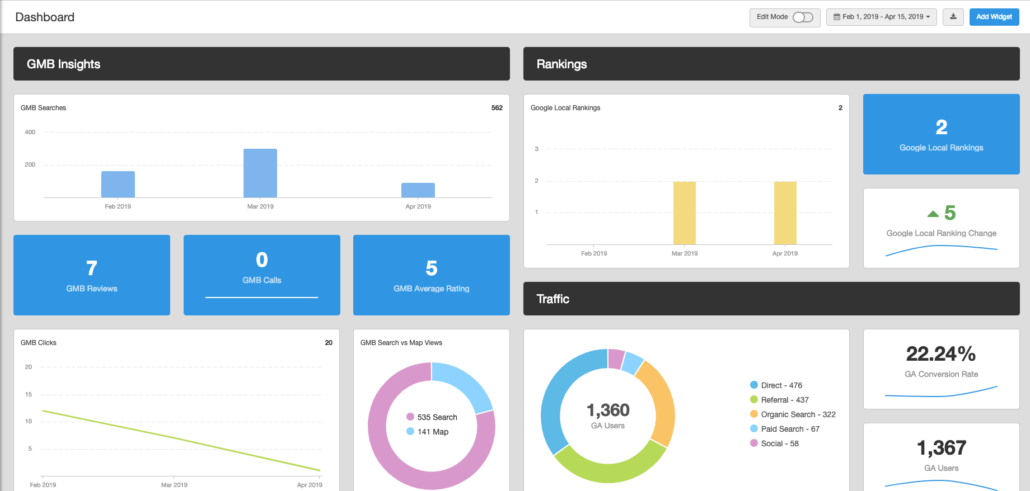 seo-consultancy-services-dashboard