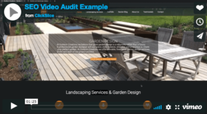 seo-video-audit
