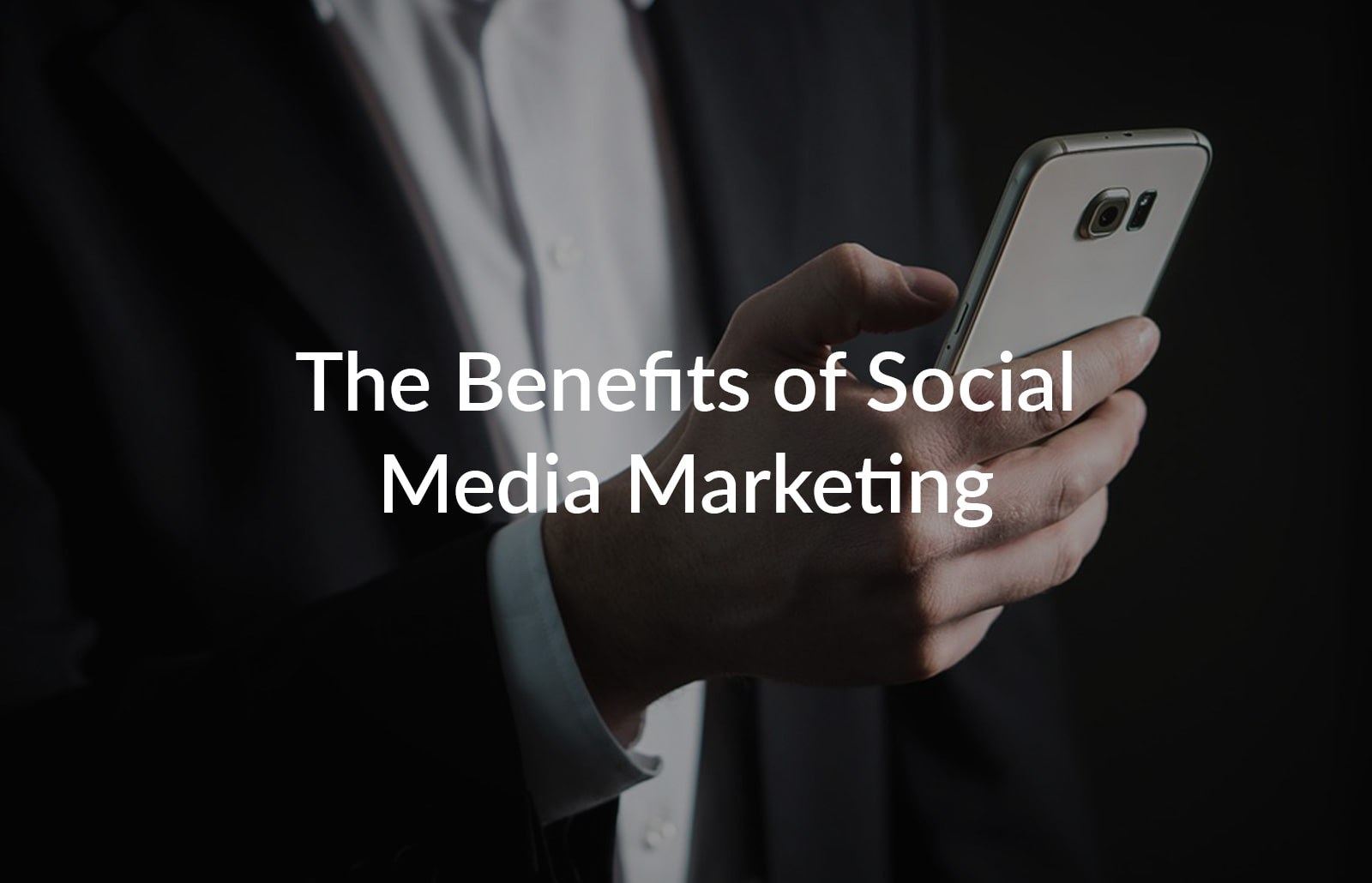 The-Benefits-of-Social-Media-Marketing-min