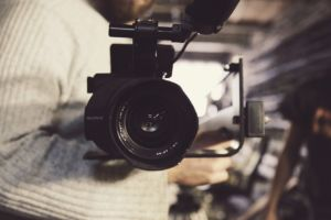 Video marketing for SMEs