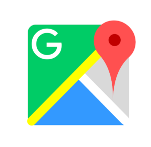 Google maps for local SEO