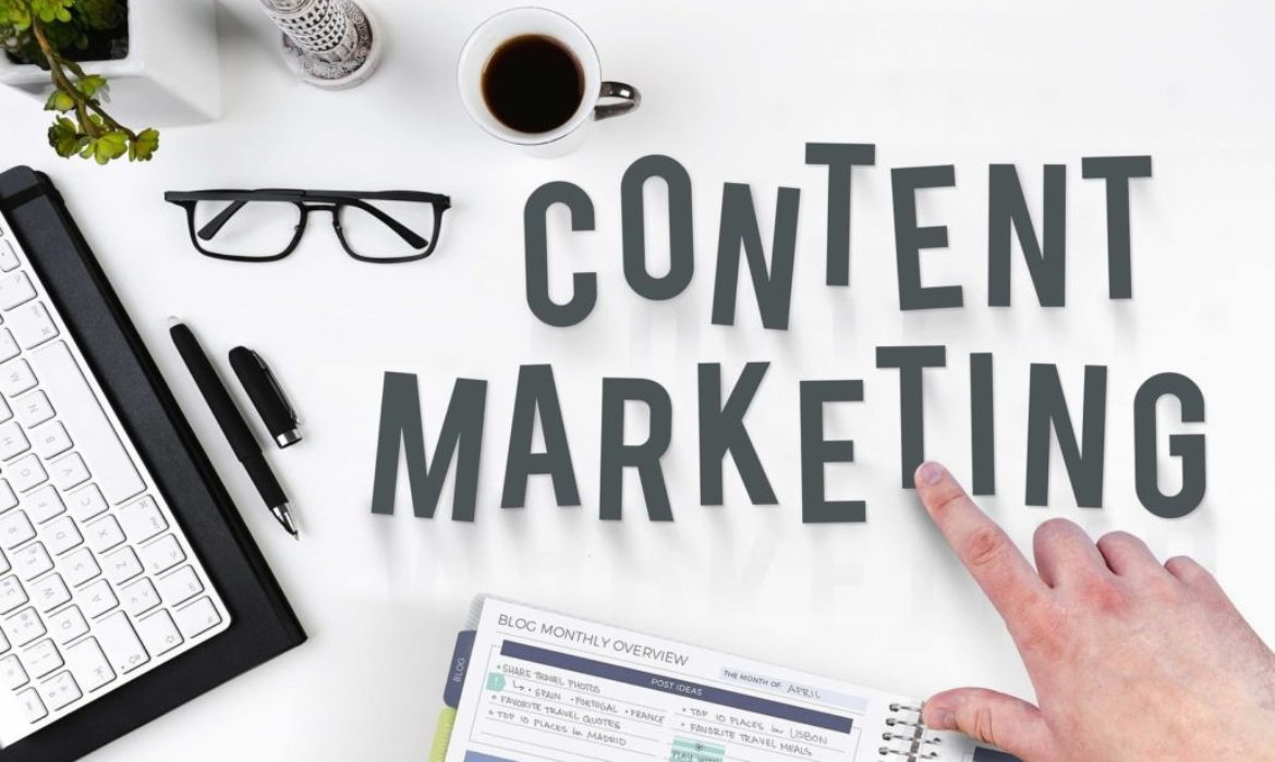 5 Ways To Create Content Google Loves