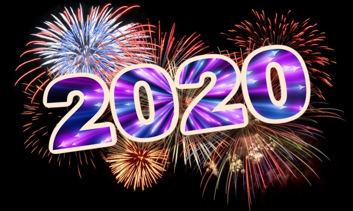 SEO Trends You Need To Be Using In 2020