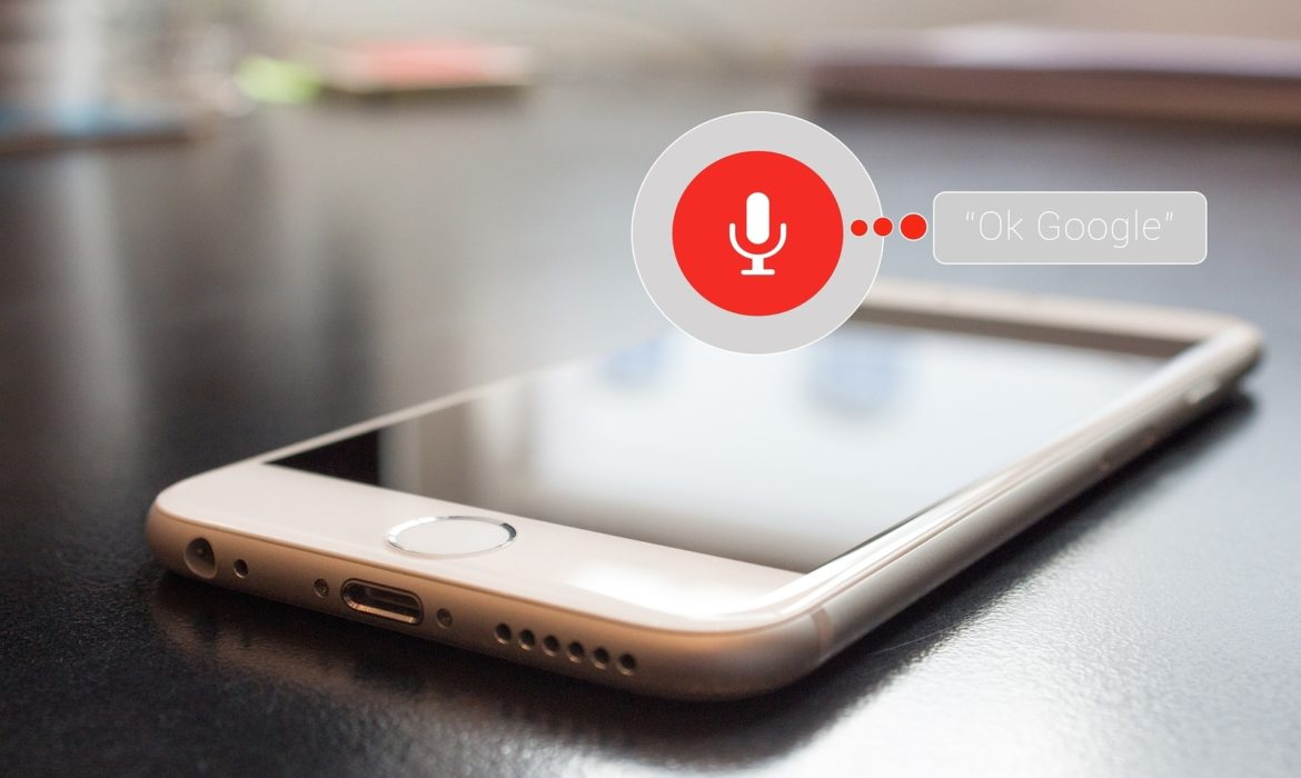 How Will Voice-Activated Searches Affect Your SEO?