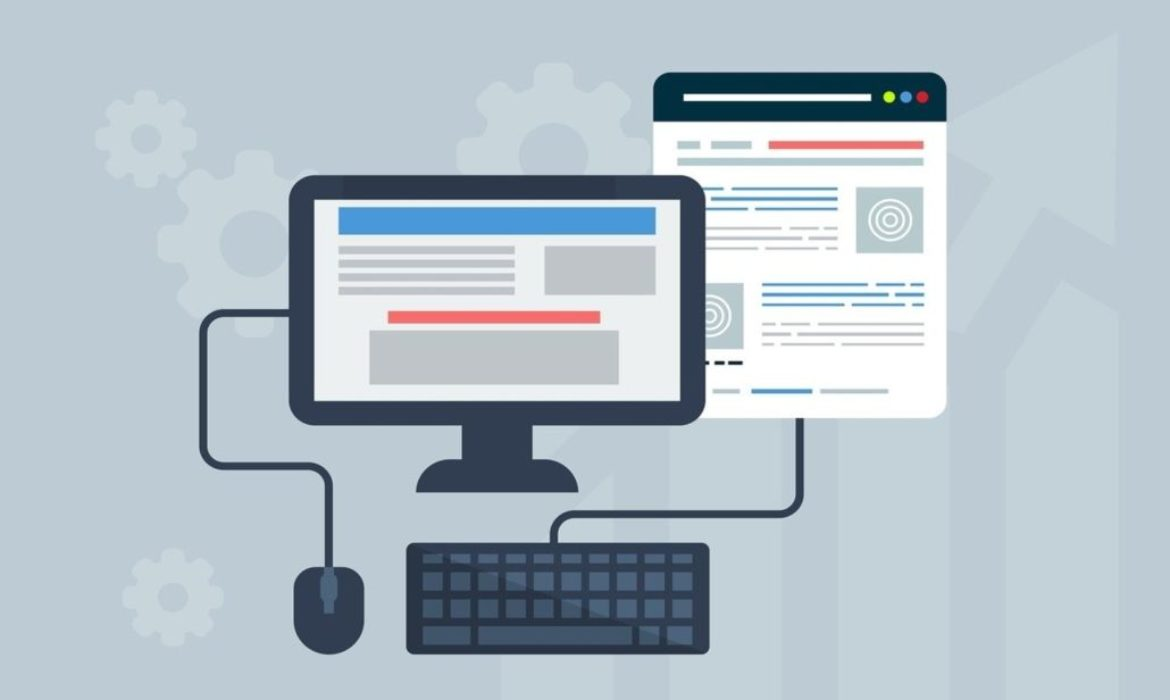 Is Site Functionality Affecting Your SEO?