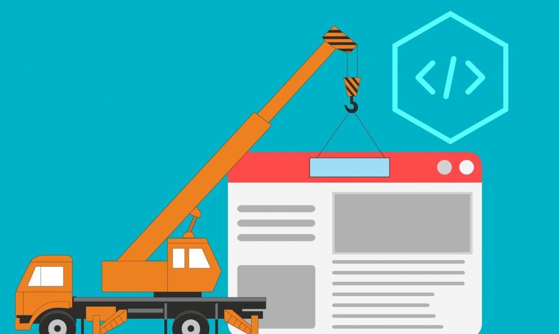 Building an SEO Friendly URL