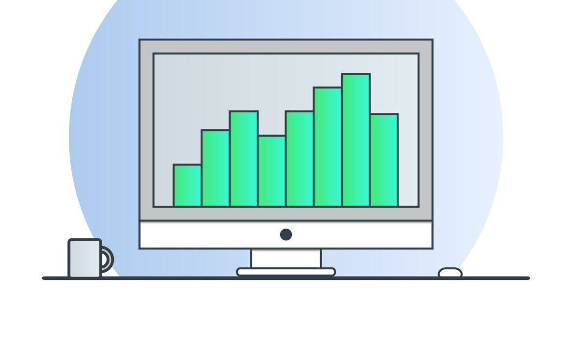 7 Steps to Reduce Your Bounce Rate